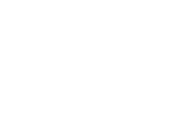 Whidbey Island Taxidermy in Oak Harbor, WA